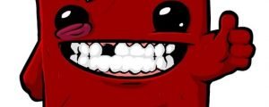 Super Meat Boy – Patient Gamer Review