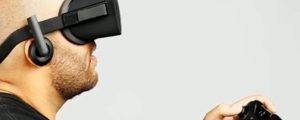 5 Things VR Needs To Be The Future Of Gaming