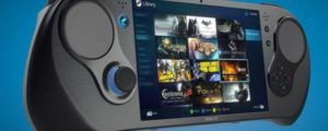 Is This The Handheld Gaming PC You've Been Waiting For?