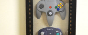 10 Amazing Christmas Presents For Nintendo Fans