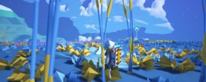 An Hour With… Astroneer (Early Access Preview)