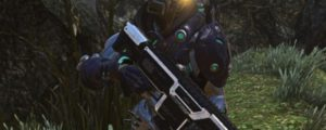 The Best Planetside 2 Merchandise In 2018