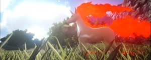 Ark: Survival Evolved Mod Replaces Dinosaurs With Pokémon