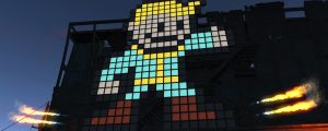 Fallout 4 Is Bethesda's Best-Selling Game Of All Time