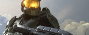 Halo 6 and Future Games Will Have Split-Screen