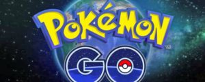Pokemon Go Faces Ban In US County