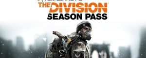 You Really Shouldn't Buy Season Passes