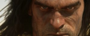 Get Paid $500 For Reporting Conan Exiles Exploits