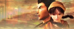 Latest Shenmue 3 Dev Update Is… Underwhelming