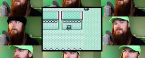 This Pokemon Celadon City Acapella Will Blow Your Mind