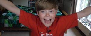 This YouTuber Brings Back Memories Of Gaming As A Kid