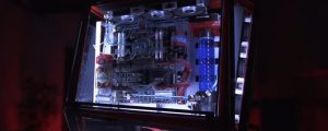 Build Guide: A Budget Gaming PC for $600 or Less