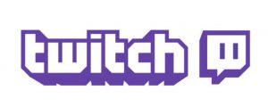 2 New Twitch Subscription Options Are Coming