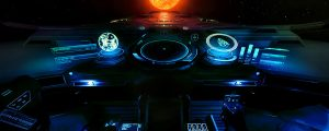 The Problem With Returning To Elite Dangerous