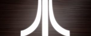 Atari VCS Could Be A Nintendo Switch Beater