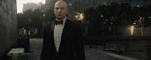 Hitman Developer IO Interactive Should Make A James Bond Game