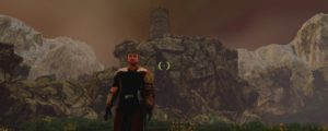 Hands-On With Legends of Ellaria (Early Access Preview)