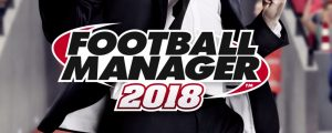 Football Manager 2018: 5 Young Premiership Players To Potentially Sign