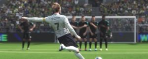 PES 2018 Demo Release Date Announced (And Playable Teams)