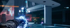 Destiny 3 Allegedly In The Works