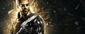 Deus Ex: MMO – Could It Revive The Franchise?