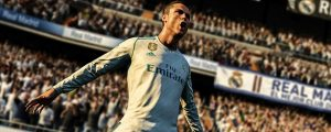 FIFA Ultimate Team Isn't For Casual Gamers