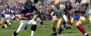 Madden 18: 3 Positions To Draft Early in a Fantasy Draft