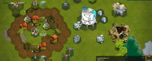 Enter To Win Free Post Human W.A.R PC Game Keys