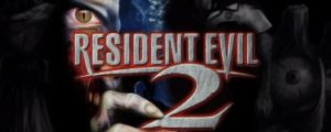 Resident Evil 2 remake might be revealed soon
