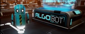 Winners Announced For Algo Bot PC Game Keys