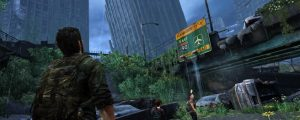 The Real-Life Locations In The Last of Us