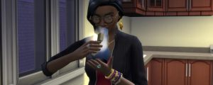 Sims 4 Drug-Dealing Mod Earns Creator $6,000 A Month