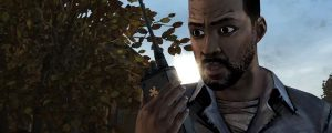 Telltale Games Need To Evolve Their Stale Formula