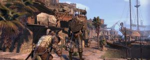 4 ESO RP Guilds To Join For Roleplay In Elder Scrolls Online
