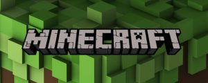 How To Set Up A Game Of Minecraft