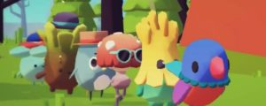 Ooblets Has Oodles Of Charm