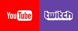 Should You Live Stream On Twitch Or Youtube?