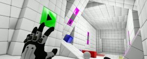 The 10 Best (And Most Challenging) PS4 Puzzle Games