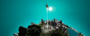 The Universim Early Access Review