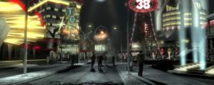 Remembering The Sierra Madre Casino In Fallout: New Vegas