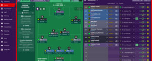 Armchair Managers Rejoice – Football Manager 2019 Is Out Now