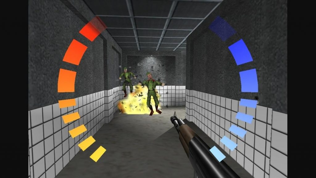 Born In the 1990s? These Video Games Will Bring Back Memories