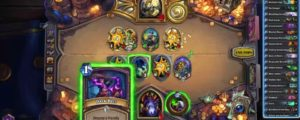 Can Magic: The Gathering Arena Compete With Hearthstone?