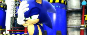 Remember When Nike Sued SEGA?