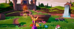 Was Spyro Worth it? This Writer Answers that Question.