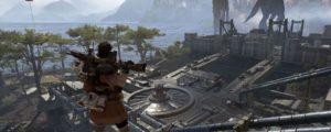 Apex Legends: Finally a Fun Battle Royale