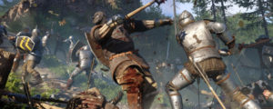 Kingdom Come: Deliverance – A Bohemian Rhapsody