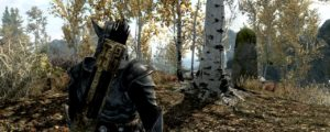 50+ Best Skyrim VR Mods in 2019 (UPDATED)