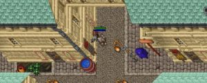 Tibia: After Fifteen Years, Why Am I Still Playing In 2019?