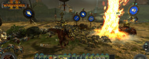The 10 Best Strategy Games You Must Play